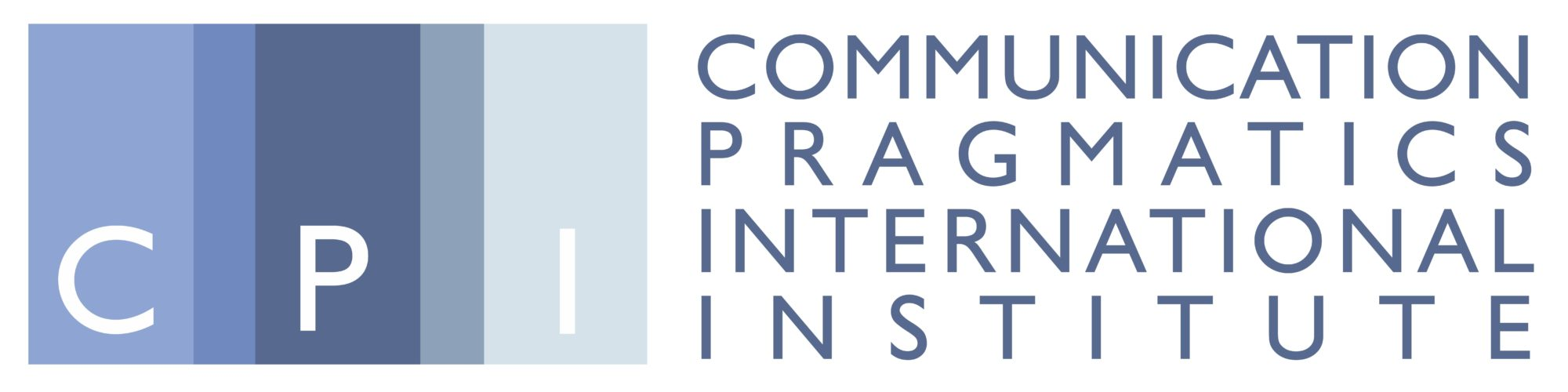 Communication Pragmatics International Institute